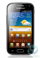 Harga Galaxy ACE 2 GT-I8160