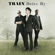 TrainDrive By (traun)