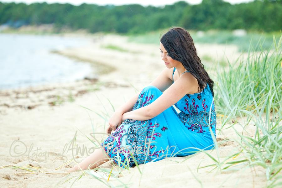 tydruk-istub-rannas-laulasmaa