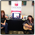 SXSWedu With Cantata Learning....Where We Sing Our Lessons!