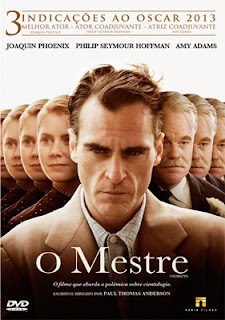O+Mestre Download   O Mestre   Dual Áudio (2013)