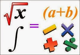 Matemática Ane