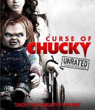 La maldición de Chucky (2013) [Vose]