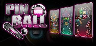 Descargar Pinball Pro