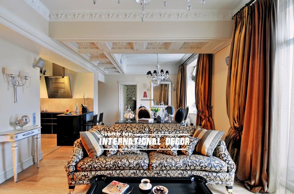 molding,ceiling cornice,gypsum ceiling