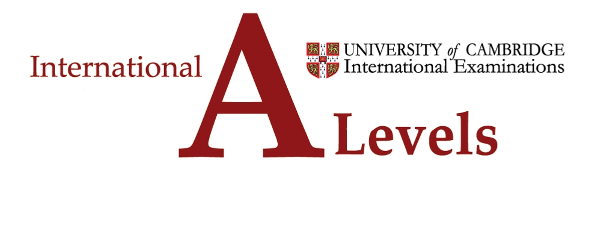 a levels Find out about the qualifications in the a level family, as (advanced subsidiary) and a (advanced) levels.