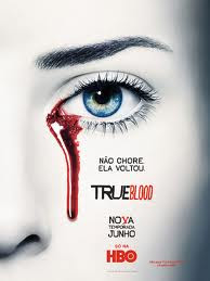 True Blood 5×11 Online