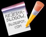 Rejestr blogów