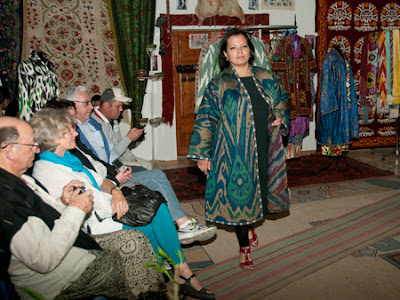 uzbek toursn 2014, uzbekistan art craft holidays, centrsl asian arts