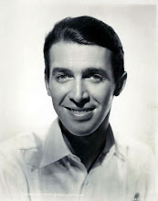 James Stewart (19081997)