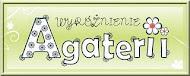 Wyróżnienie w Agaterii