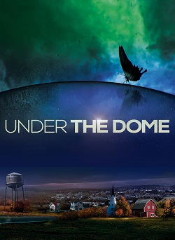 Baixar Under the Dome Dublado e Legendado