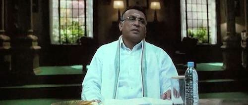 Jai Ho Democracy full movie download 3gp