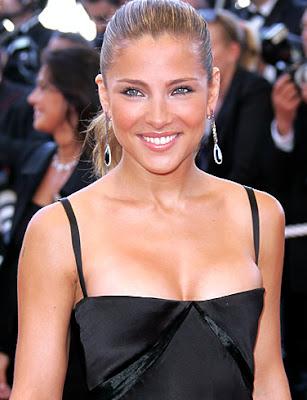 fotos Elsa Pataky celebridades del cine