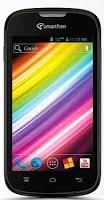 Review Smartfren Andromax C Handphone Baru 2013