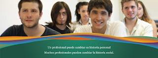 Asociacion Civil Grupo Puentes