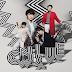"""CN Blue lanzará un nuevo álbum japonés titulado """"Wave"""""""