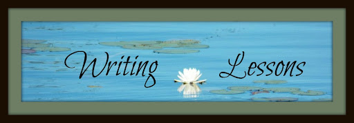 Polliwog Pages Writing Lessons Welcome