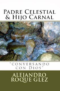 Padre Celestial & Hijo Carnal en Alejandro's Libros