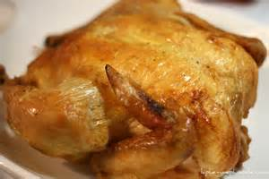 tips mengolah ayam