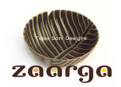 Zaarga