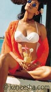 Sonali Bendre hottest Photos