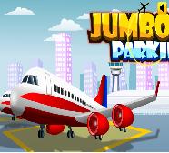 Jumbo Jet Parkı
