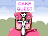 """<img lat=""""Gâteau Quête."""""""