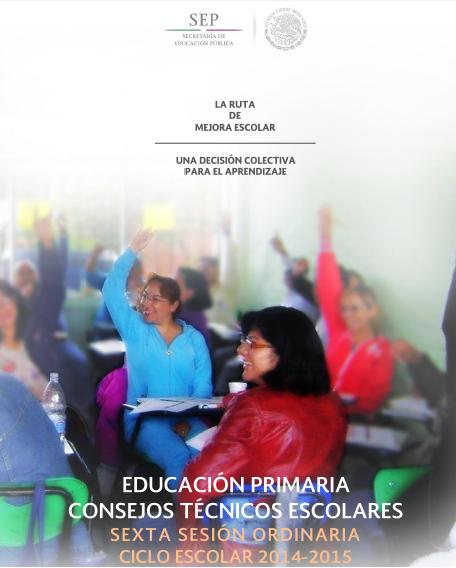 http://basica.sep.gob.mx/sexta_Primaria.pdf