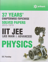 http://www.amazon.in/Chapterwise-Solved-Papers-2015-1979-Physics/dp/9352037286/?tag=wwwcareergu0c-21
