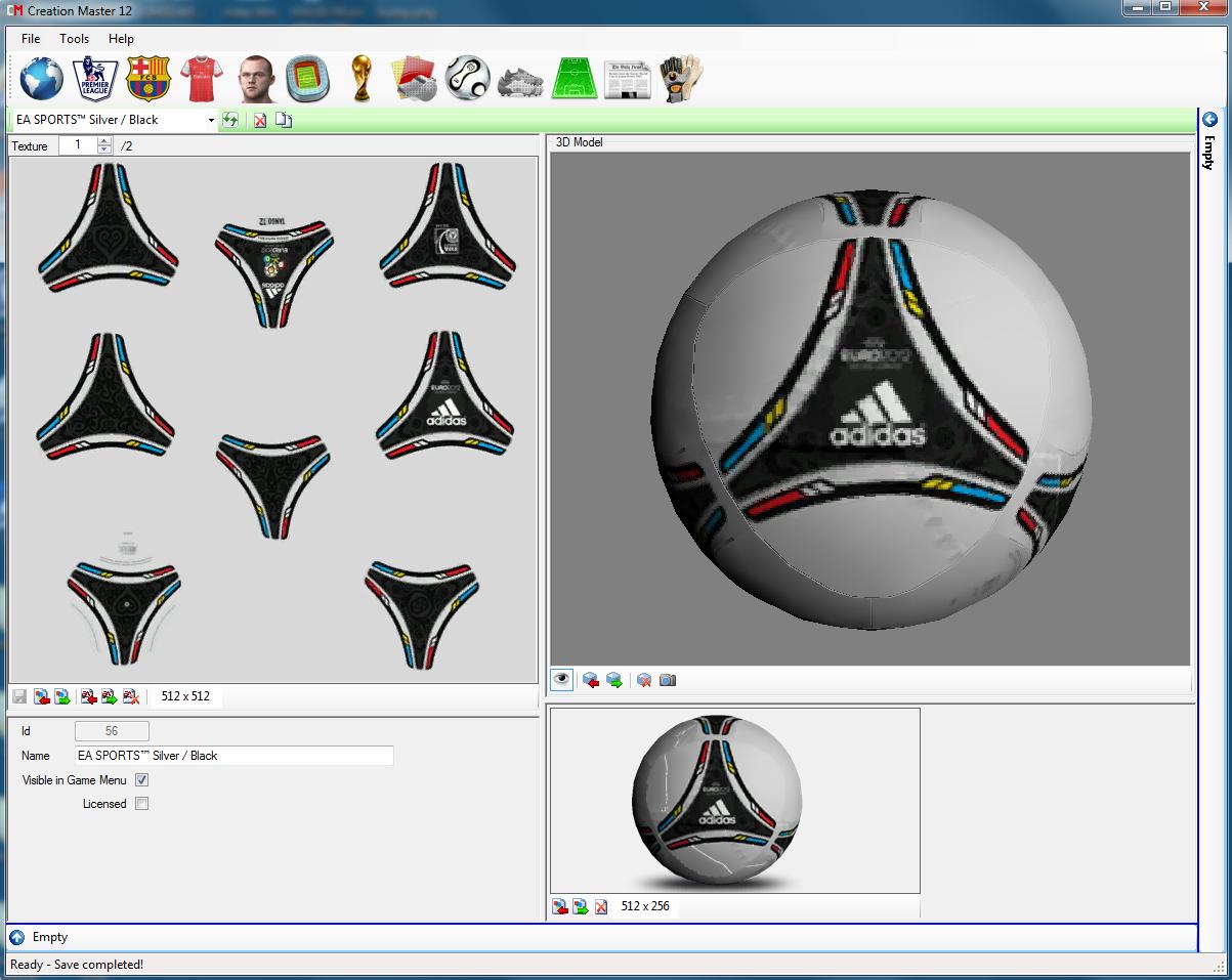 Euro2012 (poland - ukraine) addidas soccer ball - tango 12 glider - size 5 спортивные товары, командныe виды спорта