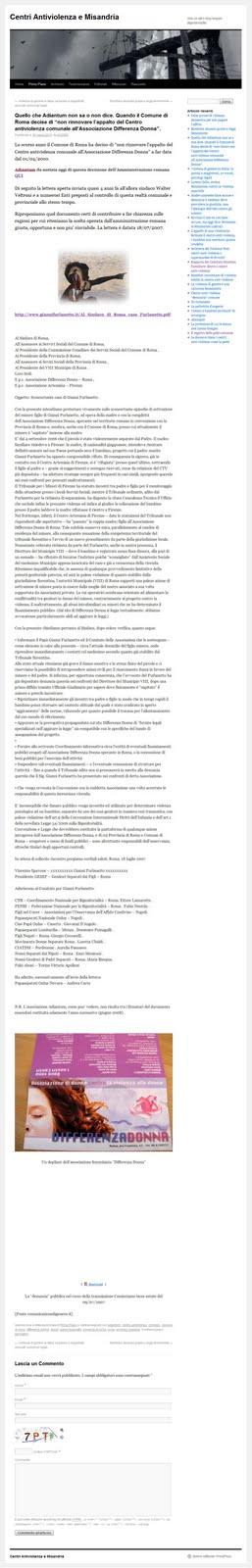 http://3.bp.blogspot.com/-EYjytzSX-hU/TZRA57nNFFI/AAAAAAAABZo/GPlVNQERR5U/s1600/Adiantum_pregiudicati.jpg