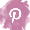 Palandurwen auf Pinterest