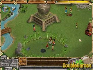 download virtual villagers new beelievers pc game free full version