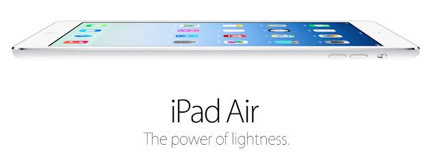 iPad-Air-Malaysia-price