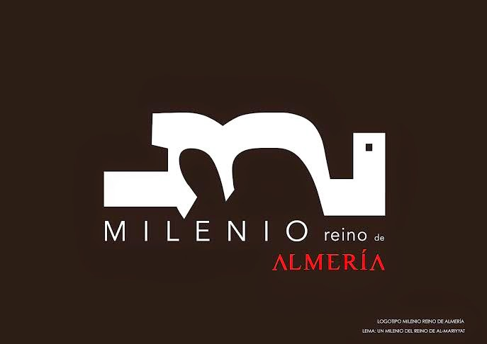 Celebración del Milenio en el IES Emilio Manzano