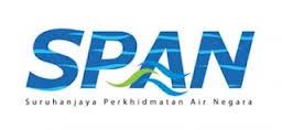 job vacancy at Suruhanjaya Perkhidmatan Air Negara (SPAN)