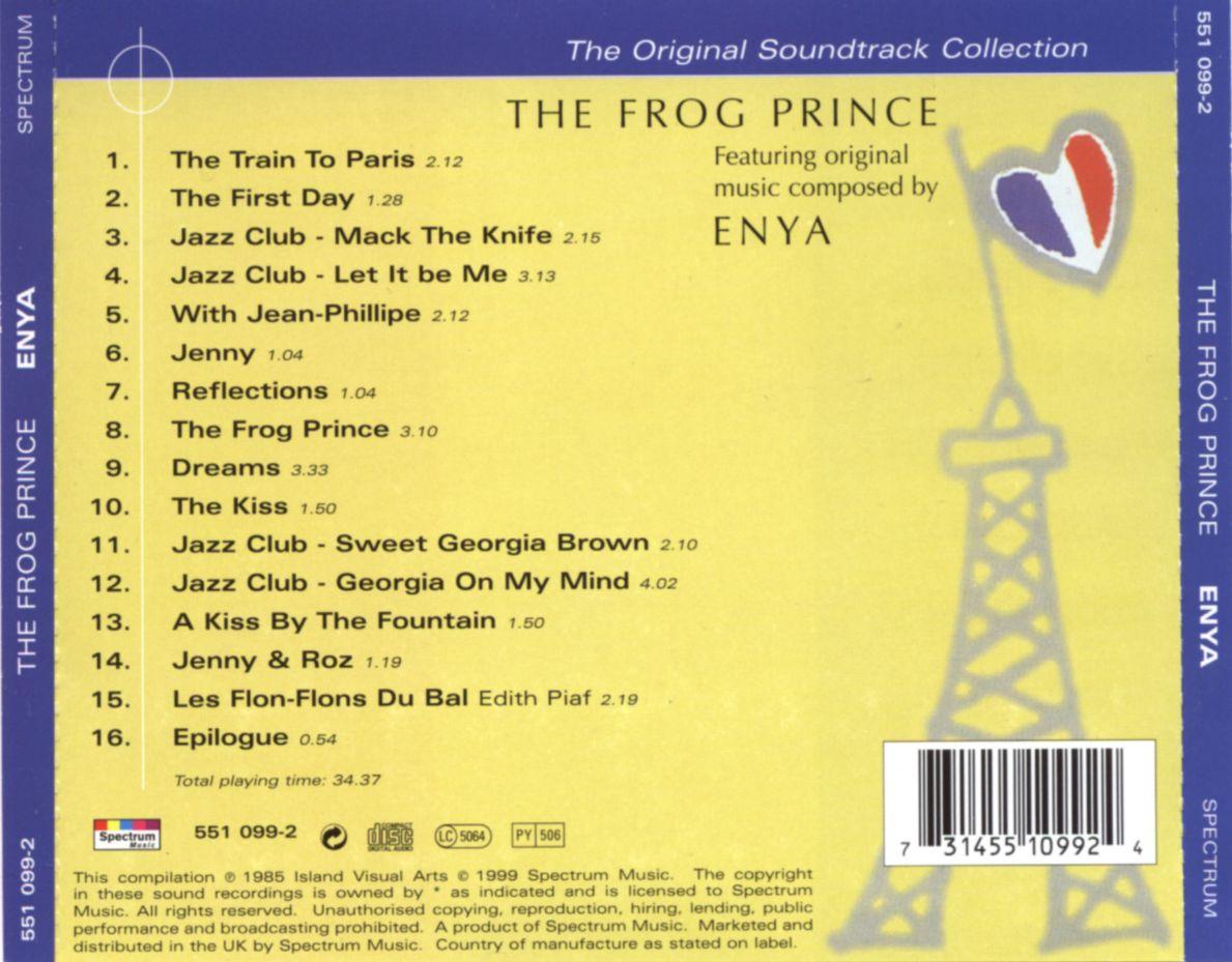 http://3.bp.blogspot.com/-EYoDjETSmQc/TcKvT49YaAI/AAAAAAAAAZ8/J0bgc7QRHuo/s1600/enya_-_the_frog_prince_b.jpg
