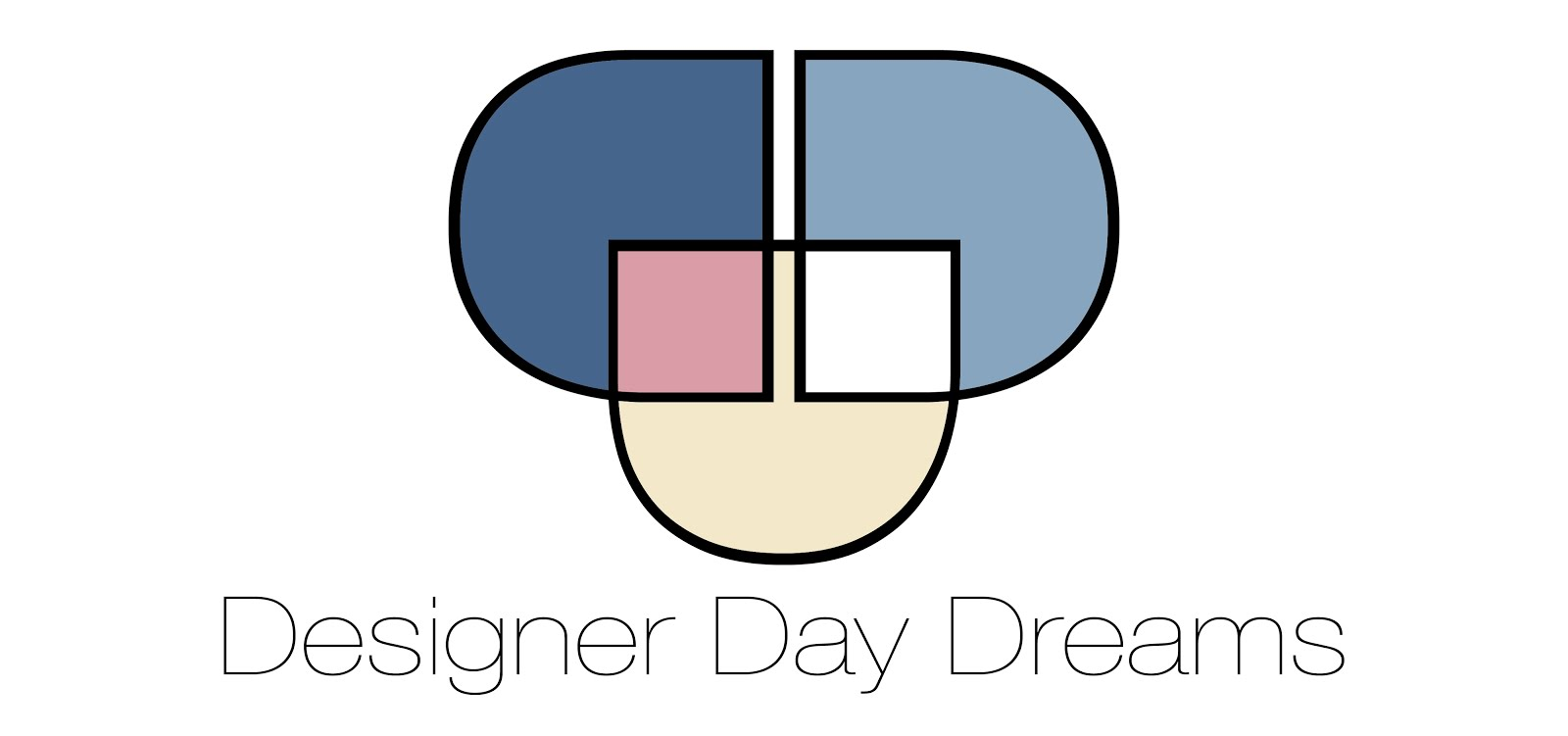 Designer Day Dreams