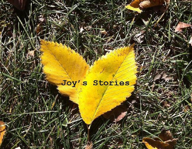 Joy's Stories