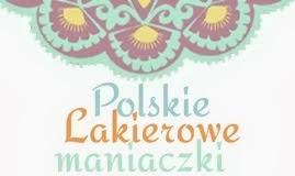 Lakieromaniaczki