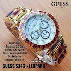 Guess S242