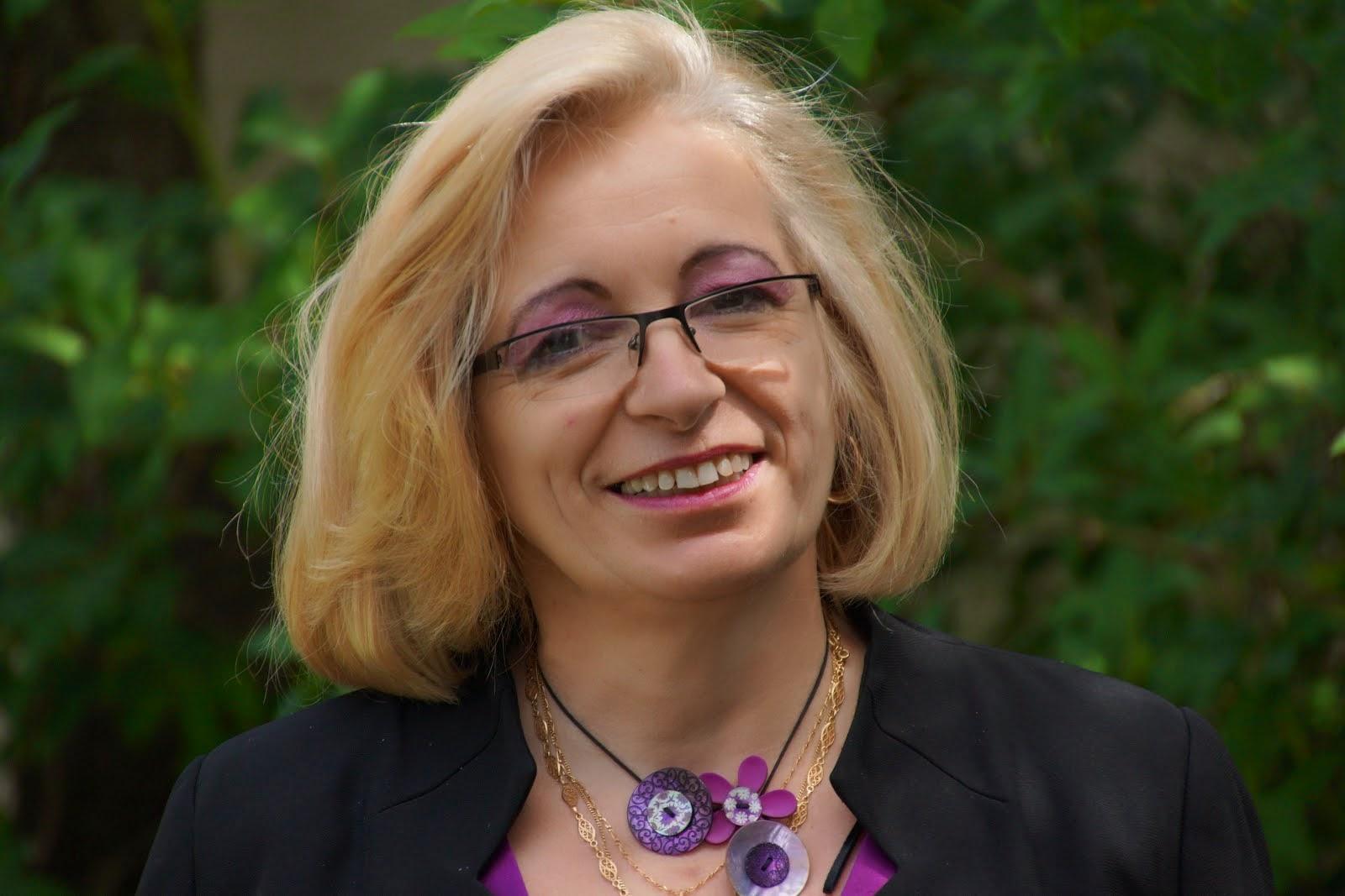 Marie-José CAYZAC