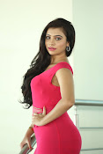 Priyanka latest sizzling pics-thumbnail-15