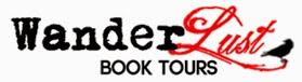 http://www.wanderlustbooktours.com/