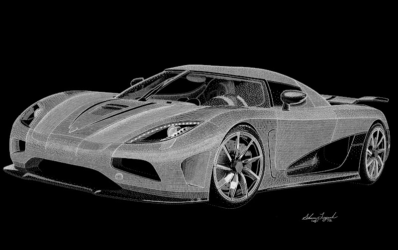 Koenigsegg+Agera+R_300dpi_12x20_Replace+Color_Filled
