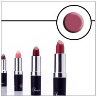 Sonya® Lipstick - Coffee Cream