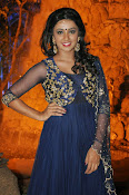 Tejaswi glam pics at Kerintha audio-thumbnail-7