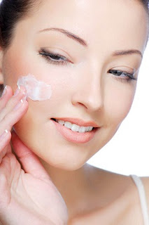 top ten skin care tips