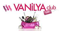 Vanilya Club Üyeliği İçin